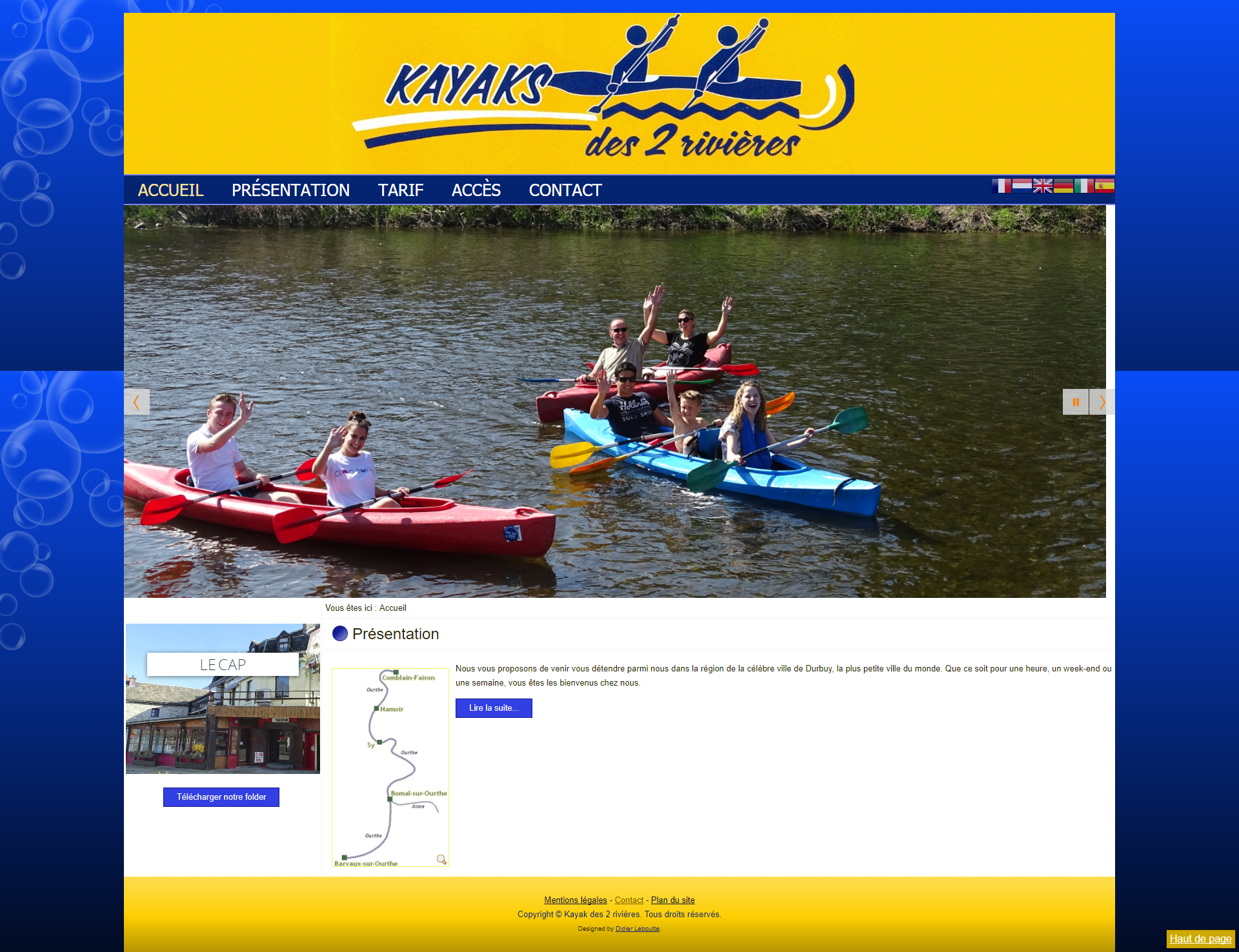 kayakdes2rivires 5pb.be